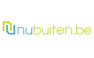 Logo NuBuiten
