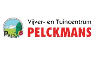 Logo Pelckmans