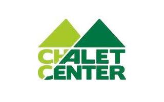 Logo Chalet Center
