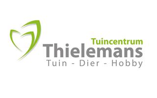 Logo Thielemans